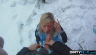 Sex snowboarding Dirty flix - jessy brown - snowboarder chick loves cock
