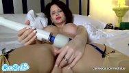 Fully free sex cams Emily addison big tits redhead masturbating till pussy fully wet