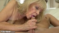 Studs stood cock to cock 21sextreme horny granny rides young studs throbbing cock