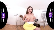 Betsy russell nude clip free Tmwvrnet -ellen betsy- drumnbass masturbation from the extremely ho