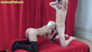 Blonde bitches naked - Blond bitch naked and horny