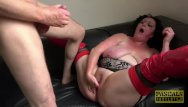 Free fat sluts Thick slut curvy gal face fucked and dominated by fat cock