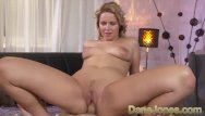 Men sucking big fat cock - Dane jones thick blonde czech with big tits sucks and fucks fat cock