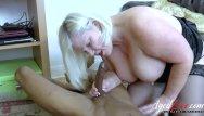 Iron age hardcore Agedlove busty blonde mature hardcore fucking