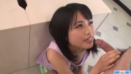 De kana manga naked xxx - Naughty kana matsu amazing sex and blowjob - more at 69avs com
