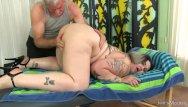 Nova scotia escorts massages Fat ass nova jade gets a sex massage