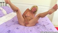 Mum took my virginity My favourite videos of english mums in tights: molly, penny and amy
