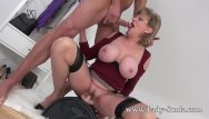 Ladies suck cock pictures Uk milf rides sybian and sucks a huge cock