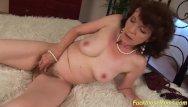 Naked wild hairy sex Wild sex with my hairy stepmom