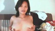 Asian with blacks vids Busty asian cutie fucks in homemade vid