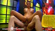 Dick francis linda corby - Francys belles anal orgasms - german goo girls