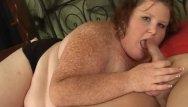 Huge ssbbw sluts - Big ass ssbbw swallows huge cock