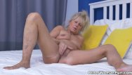 Depro-provera for lowered sex drive - Euro gilf koko lowers her jeans and rubs her pussy