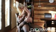 Reece whitherspoon nude A spoon full of sugar , bailey brooke, nat turner - babes