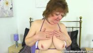 30 s 40 s lingerie - You shall not covet your neighbours milf part 40