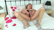 Nude older ladies over 50 You shall not covet your neighbours milf part 50