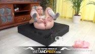 Debra caprioglio nude - Wetandpissy - debora - pussy pissing