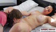 Renee o conor nude Conorcoxxx-tiffany jade first boy-girl