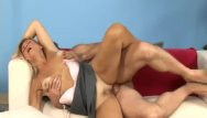 Wives hairy - Mature blonde cheats with her therapist