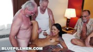 Names for sex sites - Blue pill men - three old men and a latin lady named nikki kay