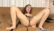 Fuck your neighbors You shall not covet your neighbors milf part 75