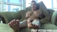 Fott fetish tube Foot fetish and foot worshiping tube videos