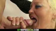 Husband took nude photos Wife finds nasty her mom and husband photos