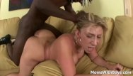 Teen moms fuck black boys Mature sara jay fucks a black preacher