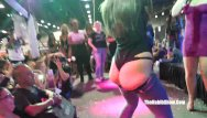 Chicago shemale escort - Exxxotica 2018 chicago pornstars n freaks gone wild