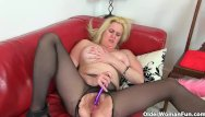 Fucked by older neighbour You shall not covet your neighbours milf part 114