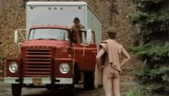 Free gay daddy trailers Ballet down the highway jack deveau, 1975 - classic gay porn trailer