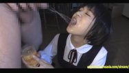 Guys pissing pics An kosh jav teen subjected to gallons of piss from 10 guys in a classroom
