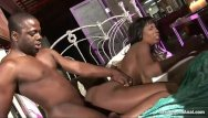 Black teens booty - Black cock and black booty fuck with lady armani