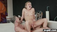 Nude art best - Horny art student lindsey cruz fucks nude male model