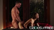 Tj from ak nude model caution - Babes - holly michaels loves to suck cock