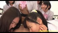 Fuck the teacher gangbang - Jav teen mizunami fucked in the back of classroom by teacher all the other