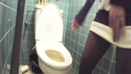 Free gallery movie voyeur Asian young girl voyeur toilet peep movie