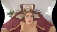 Pics sex slaves porn - Sexbabesvr - 180 vr porn - virtual slave with cindy shine