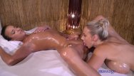 Monica adaro sexy Massage rooms sexy brunette amirah adara and big tits blonde nathaly cherie