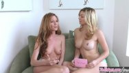 Nude photos of heather hunter - Twistys - nude interview with bree morgan and heather vandeven