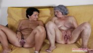 Picture of naked hairy old women Omahotel series of granny slideshow pictures