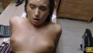 Pussy cash amature casting sex videos - Loan4k. bewitching college girl sells her smooth pussy for cash
