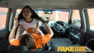 Asian workout instructor Fake driving school sexy japanese rae lil black hot for instructors cock