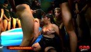 Humiliation degredation xxx free Extreme pissing slave degraded - gggdevot