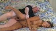 Torrie wilson breasts Edpowers - natural beauty torrie plowed before facial