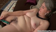 When did pantyhose start to have lycra American gilf kelli starts toying her hairy pussy