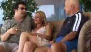 Perth married sluts - Married slut cheating on hubby
