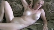 Granny loves my cock My amateur granny loves cock