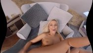 End hors porn sex - Sexbabesvr - 180 vr porn - lola myluv happy ending