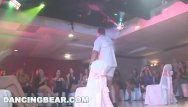 Download wild things threesome - Dancing bear - things get wild and crazy at this birthday party